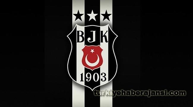 Beşiktaş'ta Yeni Sezon Kombine Fiyatları Açıklandı!