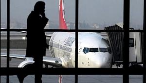 THY'den İstanbul Seçimleriyle İlgili Flaş Karar!