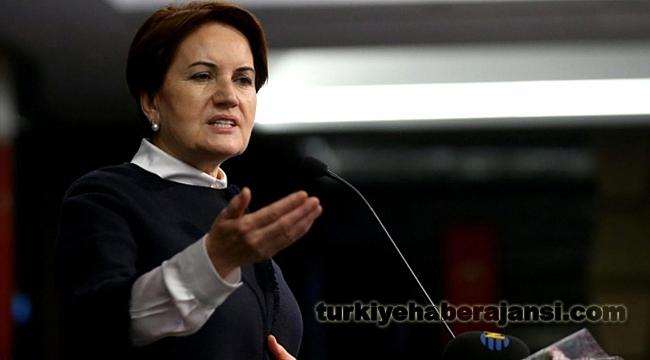 AKP'li Vekillerin Eşleri 'Benimkini Azarla' Diye Arardı