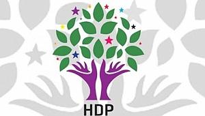 HDP'li Belediyelerin Türk Bayrağı Düşmanlığı
