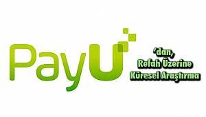 PayU'dan, Refah Üzerine Küresel Araştırma