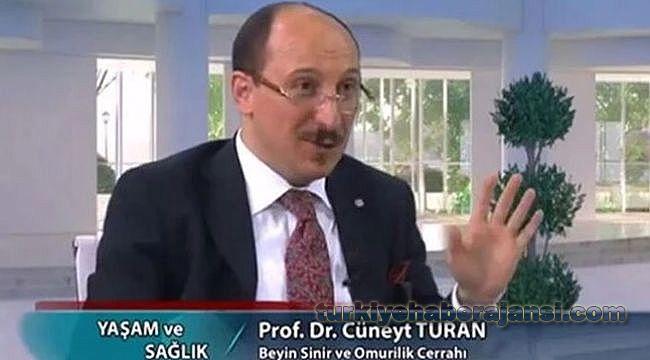 İnsanları Kandıran 'Sahte Profesör'e Ceza Yağdı!
