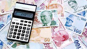 Emekliler, promosyon için banka değişikliği yapabilirsiniz..!