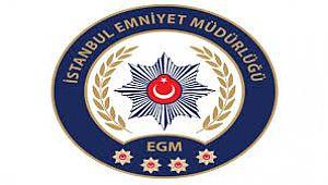 İstanbul'da 60 milyon kişiye GBT sorgusu yapıldı