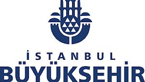 İstanbullular en çok ulaşım için şikayetçi oldu