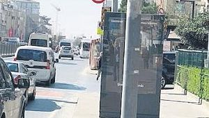 Trafik Müfettişi :
