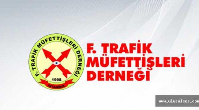 Başkan Güleçyüz'den polislere 175.Yıl Kutlama Mesajı