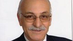 Emniyet Müdürü Domaç'tan vatandaşlara BİLGİ NOTU