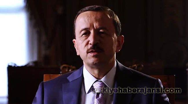 Prof. Dr. Mete Gündoğan'dan Hükümete öneri