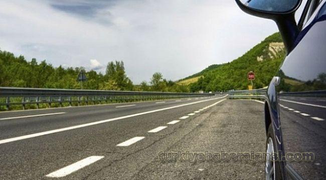 1 yılda 306 milyar 926 milyon yol katettik