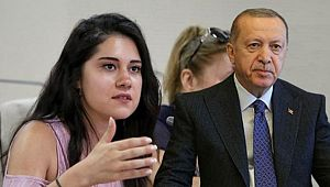 CHP'li Meclis Üyesi, Erdoğan'a Hakaretten Gözaltına Alındı