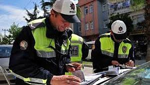 Dolmuş şoförü İNDİRİMLİ ceza istedi