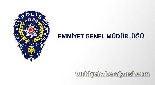 Emniyetten Hrant Dink Vakfı'na TEHDİT hakkında AÇIKLAMA
