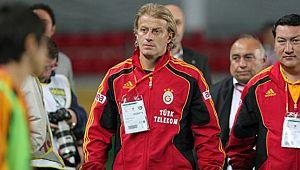 Galatasaray'ın Mario Lemina'yı Satın Alması Çok Zor