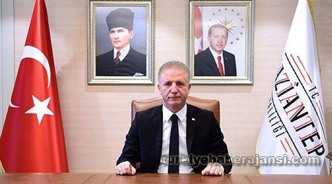 Gaziantep'te uyarı ve cezalar işe yaramıyor..!