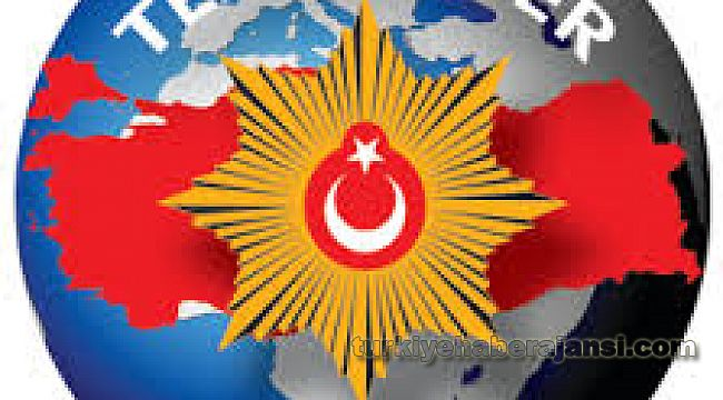 TEMÜD-DER üyesi Emniyet Müdürü vefat etti