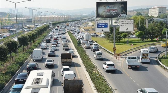 Trafik sigortalarında iki önemli değişiklik yapıldı