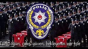 Polis intiharlarını durdurmak için AÇIK ÇAĞRI