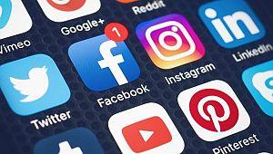 EGM'den sosyal medya açıklaması
