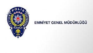 EGM Trafik :