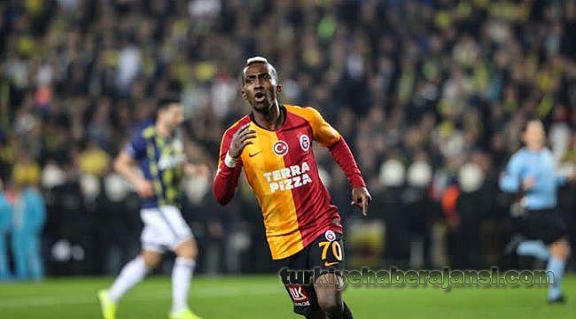 Fenerbahçe'den Onyekuru İçin Dev Teklif