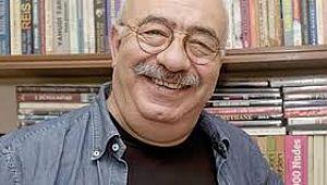 Gazeteci Selahattin Duman trafik kazası geçirdi