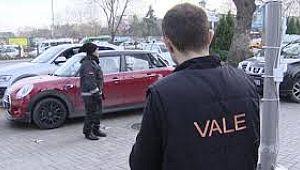 Vale Görevlisi Olabilme Şartları Belirlendi