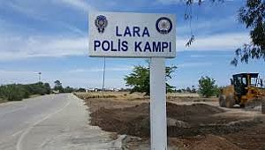 Antalya Polis Kampına Giriş Ücreti 150 TL Olur Mu ?