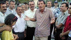 Efsane Vali Recep Yazıcıoğlu UNUTULMAZ..