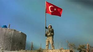 Şehit Askerin TÜRK MİLLETİNE yazdığı SON MEKTUBU