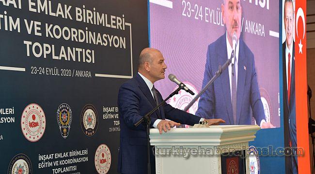 'İstanbul'a Tayin edilen Polislerin yüzde 45'i Gitmek İstemiyorlar..!'