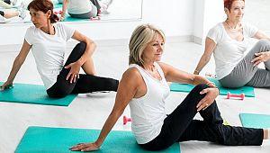 Egzersizin Bağışıklık Sistemi Üzerindeki 7 Olumlu Etkisi Nedir?