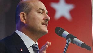 Türkiye Trafik Dergisi Beğenildi