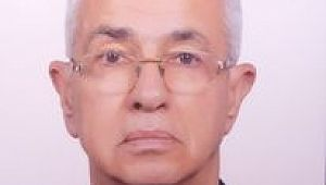 Covid-19 Kurbanı Polis Toprağa Verildi
