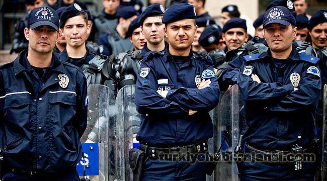 Emekli Polis :