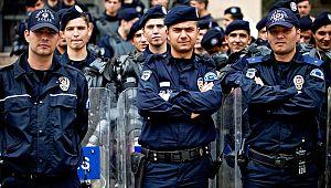 Emektar Polis :