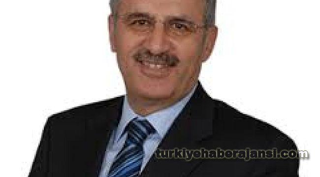Gazeteci Saygı Öztürk :