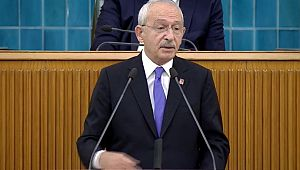 Kılıçdaroğlu: '3600'ü vermiyorlarsa, Sana oy yok.. Diyeceksin..!'