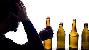 Ankara'da hafta sonu alkol satışı YASAK