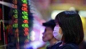 Financial Times Gelen Tehlikeye Karşı Açık Açık Uyardı