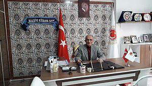 KYÇ Polis Derneği Üyesi Emeklilere İNDİRİMLİ Termal Kaplıca