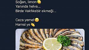 Trabzon Emniyet Uyardı :