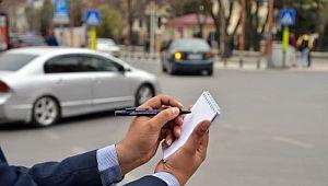 Trafik Müfettişi Adayları GÖREVLENDİRME için onay Bekliyor..!