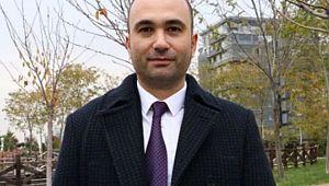 Türk Profesörlerin Aşısında Gönüllü İsimden Yan Etki