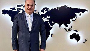 Türkiye, Bor Türevlerinden Yılda 50 Milyar Doların Üzerinde Para Kazanabilir