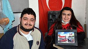 Drift Mağduru Genç : Cezamız İPTAL Edilsin