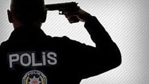 EGM'den Polis Memurunun İntiharı Hakkında AÇIKLAMA