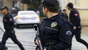 Emekli bir Polisten çalışan meslektaşlarına MEKTUP..!