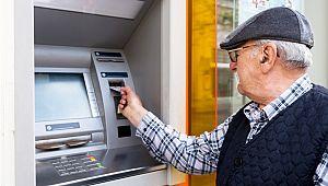 Emeklilerin maaş zam oranı 4 Ocak'ta netleşecek