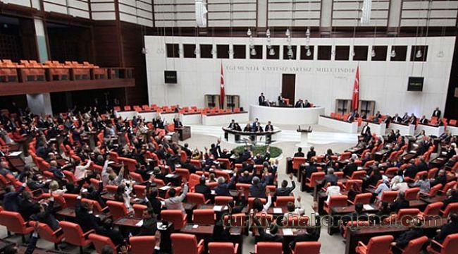 Meclis, WhatsApp için harekete geçti